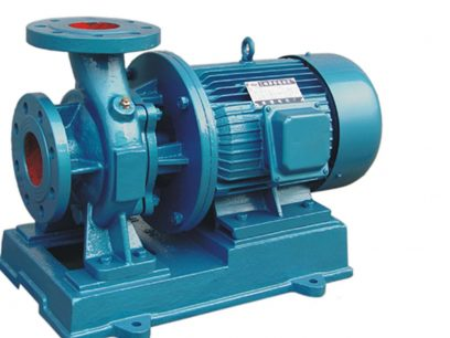centrifugal_water_pump
